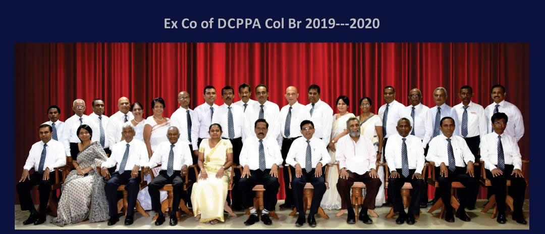 Exco-2019-2020